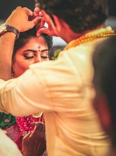 Wedding Photography - scanning for easy snaps on grabbing a stunning wedding snaps? Then push this fantastic pin link number 1467042510 this instant. Indian Wedding Couple Photography, Indian Wedding Photos, Wedding Couple Photos, Couple Photography Poses, Wedding Photography Poses, Couple Photoshoot Poses, Pre Wedding Photoshoot, Pre Wedding Poses, Number
