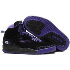 new product b6795 0c879 cheap air jordan nike, cheap jordan shoes online china, air jordan shoes jd  on sale,for Cheap,wholesale