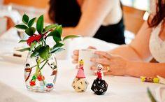 Suspend figurines in gel-water under the center piece flowers Wedding Theme Games, Lego Wedding, Wedding Events, Our Wedding, Dream Wedding, Super Mario, Budget Wedding, Wedding Planning, Wedding Ideas