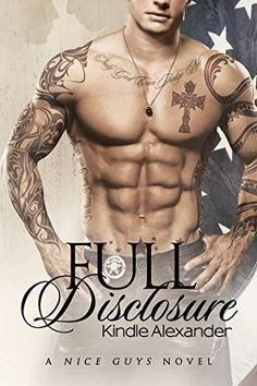 Full Disclosure (A Nice Guys Novel Book 2) by Kindle Alexander, http://www.amazon.com/dp/B00N9O7NLS/ref=cm_sw_r_pi_dp_9qliub13YV03G