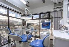 Resultado de imagen de dental clinic