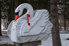 painted mailboxes | mailboxes,Hand painted mailboxes,custom mailboxes,mail box,mailboxes ...