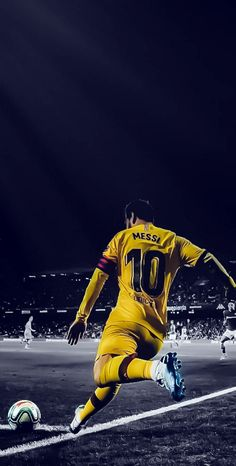 #messi# #bóng đá# #thể thao# #barcelona# #laliga# #football# #soccer# #cầu thủ# #wallpaper# #hình đẹp# #soi kèo# #griezmann# World Football, Football Players, Barcelona, Lionel Messi, Ronaldo, Monster Trucks, Soccer, Wallpapers, Dragon Ball