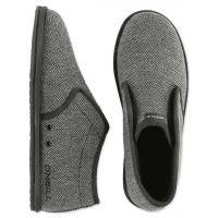 O'Neill Surf Turkey Men's Shoes Footwear