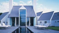 Image result for standing seam roofing