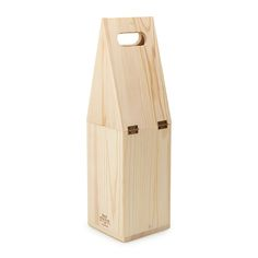Wine Box and Cooler   wooden wine boxes   UncommonGoods