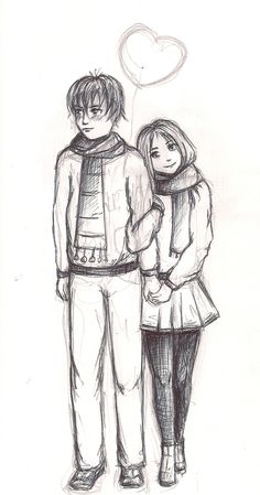 Walentynki! <3