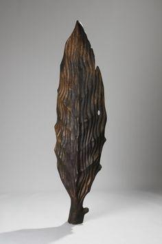 Leaf, 2011