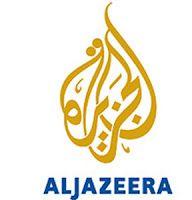 تردد قناة الجزيرة الاخبارية 2013