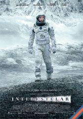 Interstellar !!