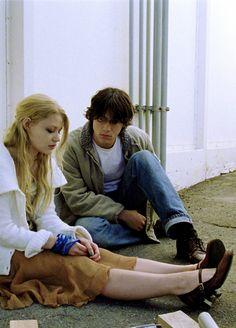 Brick (2005) Joseph Gordon-Levitt