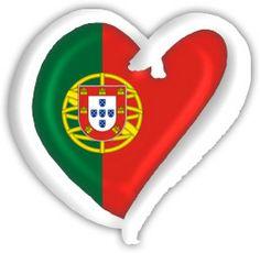 Social Media Assistant (Portuguese speaking) - in LONDON -   http://www.puregenie.com/jobs/social-media-assistant-portuguese-speaker/    #socialmedia #jobs