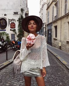 See this Instagram photo by @negin_mirsalehi • 71.9k likes