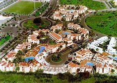 Koala Garden Suites, Gran Canary, 1994 Haku, Canario, Canary Islands, Some Pictures, Stepping Stones, City Photo, Golf Courses, Dolores Park, Spain