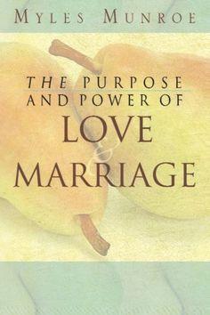 the purpose and power of prayer pdf