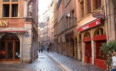 """""""I just returned from a solo trip to France. I stayed with a friend in Paris but was on my own in Annecy, Lyon, la Roque Gageac, Arles, and Marseille. It was a whirlwind trip and I loved seeing so much of that beautiful country!""""--Jessica Gottlieb (From: 35 Incredible Solo Trips You Love)"""