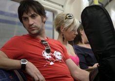 Goran Bogdan actor from Croatia