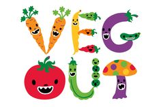 Josh's Journey To Life Blog: Day 302 – The 'I must veg-out' character