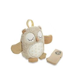Nighty Night Owl – Smart Sensor We've got your back even in the middle of the night! When baby stirs or startles, this Nighty Night Owl's sound-activated sensor aut Foster Baby, Nighty Night, Buy Buy Baby, Night Owl, Baby Store, Baby Sleep, Baby Baby, Fisher Price, Baby Fever