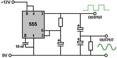 Dallas Rangemaster Treble Booster Schematic further 556124253970421890 additionally 480900066440365699 also Vintage Wiring Diagrams furthermore Dreadnought Guitar Plans Pdf Free. on wiring diagram brian may guitar