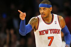 NBA Trade Rumors: Knicks, Cavs, Hawks Involved In Latest... #Knicks: NBA Trade Rumors: Knicks, Cavs, Hawks Involved In Latest… #Knicks
