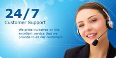 Outlook Customer Support is available 24*7 to offer the instant services to their users related to outlook email account issuess.Yes you heard right that 24*7 hoursinstant services is available .Call us now at 1-888-302-0444