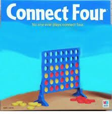 connect four meme Creepy Pictures, Funny Pictures, Connect Four Memes, Best Memes, Dankest Memes, Hot Pockets, Everything And Nothing, All The Things Meme, Meme Lord