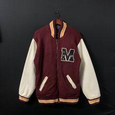 Vintage Vintage Generate New Standard Zipper Jacket | Grailed