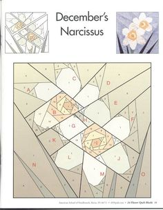 December's narcissus