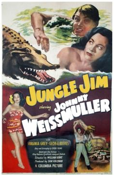 mgm movie posters 1954 | DUBLASOM NA WEB – JIM DAS SELVAS