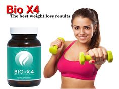 Nucific – NEW Probiotic Supplement For Faster Weight Loss & Better Digestive Health  Get Faster Weight Loss Result, flatter belly, slender arms, slim Weight Loss Results, Fast Weight Loss, Lose Weight, Bio X4 Reviews, Probiotic Foods, Appetite Control, Nutritional Supplements, Protein Supplements