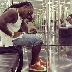 Ace Hood Ace Hood, Im In Love, Handsome, Selfie, Mens Fashion, Music, People, Men's Style, Baby