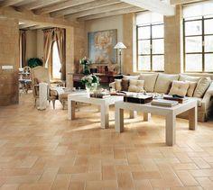 Camaiore - Toscana - BluStyle Ceramica