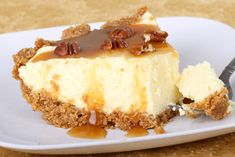 Caramel cheese cake              Dukan Caramel Cheese Cake           Cruise phase, PV days, serves: 8 preparation time: 20 minutes      For the pastry:    200 gr of Dukan caramel clusters, crushed    FOR THE FILLING    •    4 gelatine leaves cut into wide strips (or 1  11g sachet)  •    400g low fat  crème fraîche  •    100g of sweetener  •    1 tsp of vanilla extract  •    400g  of low fat fromage frais  •    One or two drops of caramel flavouring
