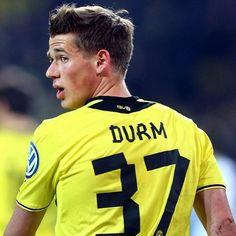 Durm  Dortmund