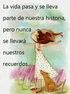 38 Ideas For Quotes Good Morning Spanish True Love Quotes, New Quotes, Sign Quotes, Happy Quotes, Funny Quotes, Confused Love, Confused Feelings, Birthday Messages, Birthday Images