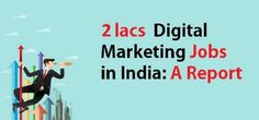 Job Opportunity in Digital Marketing Marketing Jobs, Digital Marketing, Blog Images, S Mo, Job S, Training Courses, Opportunity