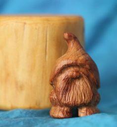 Gnome ~ Regular | The Puppenstube