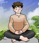 How to Practice Loving Kindness Meditation (Metta): 17 Steps