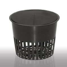 http://laughingrhino.us/25-375-inch-net-mesh-pots-and-neoprene-inserts-comination-p-6025.html