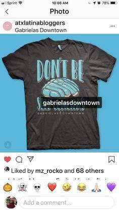 0d999dc7f George michael inspired choose life print t-shirt unisex premium 100 ...