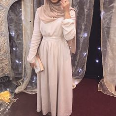"""3,764 mentions J'aime, 20 commentaires - MUA 