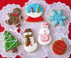 natal cookies LOW                                                       …