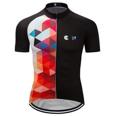 Crossrider 2018 Men s Cycling Jerseys Mtb Bicycle Clothing bicycle clothes  bic uniform Short Maillot conjunto ciclismo masculino. Yesterday s price  US  ... 23f9ec88f