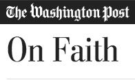 """""""The Gospel According to Breaking Bad"""" featured in The Washington Post's """"On Faith"""" http://www.washingtonpost.com/national/on-faith/walter-white-and-the-gospel-according-to-breaking-bad/2013/08/19/72f1af9c-0907-11e3-89fe-abb4a5067014_story.html"""