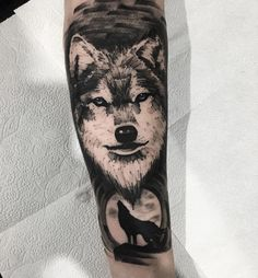 Learn more about tattoo styles and the work of Bruno Siqueira - (Tattoo artist). Blackwork, Animal Design, Tattoo Artists, Tattoo Designs, Portrait, Tattoos, Instagram, Illustration, Canada