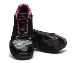 fc6667599 Kruzr II - made for feet. no seriously. great arch support and an awesome  prevent for plantar fasciitis.