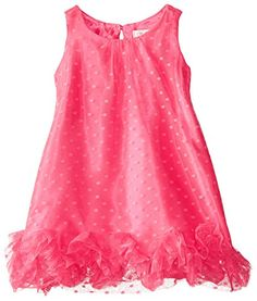The Children's Place Baby Girls' Sleeveless Mesh Dress, Neon Berry, 12 18 Months The Children's Place http://www.amazon.com/dp/B00VBYXNVM/ref=cm_sw_r_pi_dp_TFJ9vb1ZN2HG5
