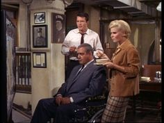 Tonight 3-28 in 1967 - Raymond Burr starred in a TV movie titled Ironside. The show, about a wheelchair-bound detective, became very popular as was picked up to be a weekly series in the fall of 1967.