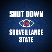 Click for details and please SIGN and share petition to tell Congress to prevent the unchecked expansion of biometric surveillance of innocent Americans and reject the TSA Modernization Act. 12/15